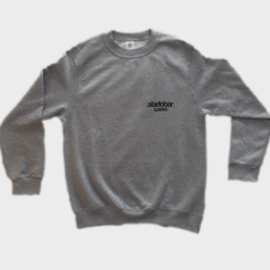 pull_gris_recto