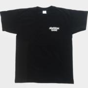 tshirt_noir_recto