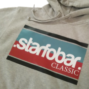 pull_classic_starfobar_zoom