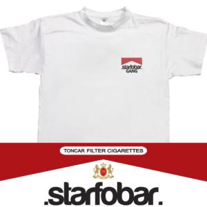 starfobar_malboro_recto