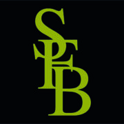 sticker sfb gold