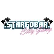 logo face site